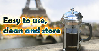easy-to-use-clean-and-store-coffee-maker