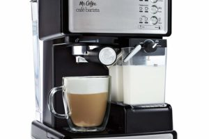 Mr-Coffee-Espresso-and-Cappuccino-Maker